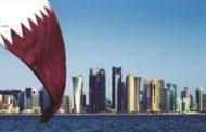 قطر تجدد حرصها على وحدة الصف الخليجي