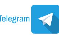 تكنولوجيا : Telegram الأكثر تنزيلا في العالم خلال شهر يناير 2021