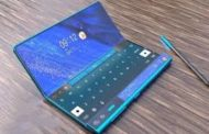 تكنولوجيا :هواوي تحدد 22 فبراير للكشف عن هاتفها القابل للطي Mate X2