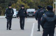 روسيا: طرد دبلوماسيين أوروبيين لمشاركتهم في