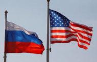 موسكو ترد على إحتمال نشوب حرب نووية بينها وبين أمريكا