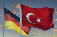 شراكة ألمانية - تركية لإنشاء محطتي طاقة في ليبيا