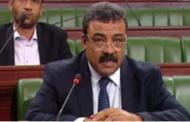 القمودي: على رئيس الحكومة أن يأذن بوضع المصحات تحت تصرف وزارة الصحة