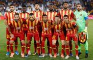 رسمي: إختيار الترجي الرياضي التونسي كأفضل فريق إفريقي للعشرية الأخيرة