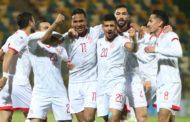تصفيات كأس افريقيا: المنتخب التونسي يمطر شباك مضيفه الليبي بخماسية!!