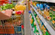 ارتفاع أسعار المواد الاستهلاكية في رمضان بـ 30% ؟