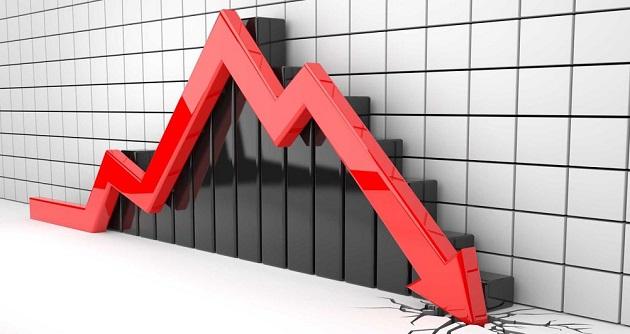 تراجع طفيف في نسبة التضخّم لشهر مارس 2021