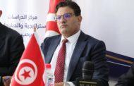 رفيق عبد السلام: قيس سعيّد سيعود من القاهرة بترتيبات إستخباراتية لضرب الديمقراطية!!