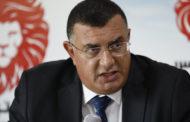 بسبب لوبي الفساد: استقالة عياض اللومي من قلب تونس... وسفيان طوبال في قفص الاتهام!!