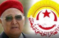 كان الرجل الأول في اتحاد الشغل: عبد السلام جراد في ذمّة الله