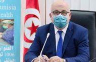 (عاجل) - سلالة جنوب افريقيا دخلت إلى تونس