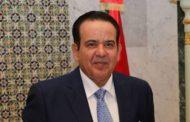 سفير دولة قطر يؤكد رغبة رجال الأعمال القطريين في الاستثمار بتونس