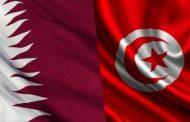 قطر تفتح الأبواب للكفاءات التونسية.. وتنتدب عدد كبير من المدرسين