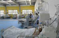 نقابة الأطباء والصيادلة تتوعّد كل من فتح مراكز التلقيح أيام الاضراب!!