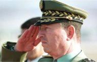 الجزائر: السجن لجنرال بتهمة الثراء غير المشروع
