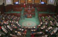 مكتب مجلس النواب يندد بالتعامل الامني مع احد المدنيين