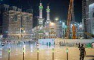مكبرات الصوت في المساجد تُثير الجدل من جديد في السعودية..؟