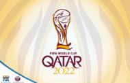قطر تطمئن الجميع بقدرتها على تنظيم بطولة كأس العالم 2022