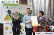 جمعية إنجاز تونس تنظم مسابقة