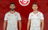 الإصابة تبعد يوسف المساكني و الفرجاني ساسي عن تربص المنتخب الوطني