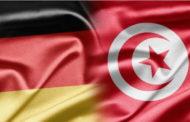 ألمانيا تسمح للتونسيين بدخول أراضيها بشرط!!
