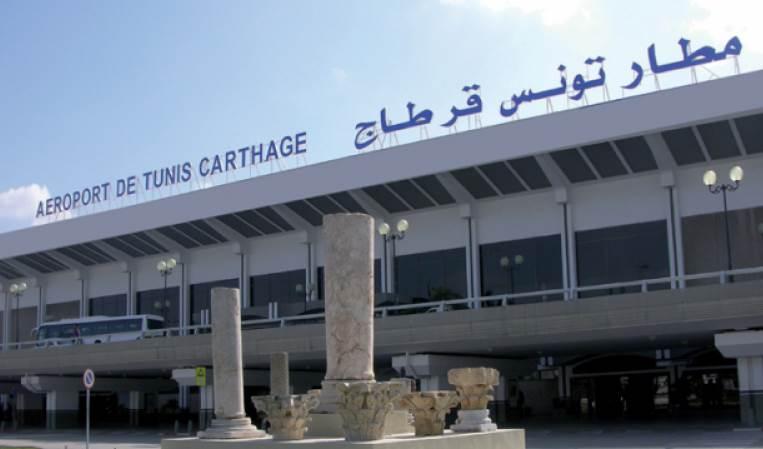 (عاجل) - تعليمات لأمن المطار بمنع السياسيين من مغادرة البلاد..