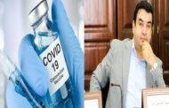 رئيس لجنة الصحة: لم نُصنّع لقاح كورونا بسبب البيروقراطية !!