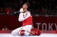 أولمبياد طوكيو: تونس تهدي العرب أول ميدالية أولمبية