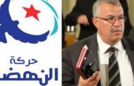 البحيري: ما أقدم عليه قيس سعيد لم يفعله لا بورقيبة ولا بن علي!!