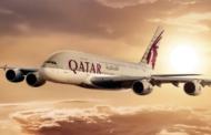 الخطوط الجوية القطرية أفضل شركة طيران في العالم للعام 2021
