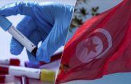 في تطور مأساوي: تسجيل 194 حالة وفاة و 9286 إصابة جديدة بفيروس كورونا