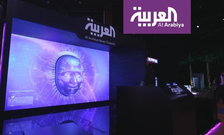 سقطة جديدة لقناة العربية: نشر رسالة داخلية تكشف عن عملية لاستهداف الغنوشي والنهضة!!