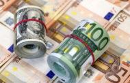 البنك المركزي يعلن عن تراجع احتياطي النقد الأجنبي !!
