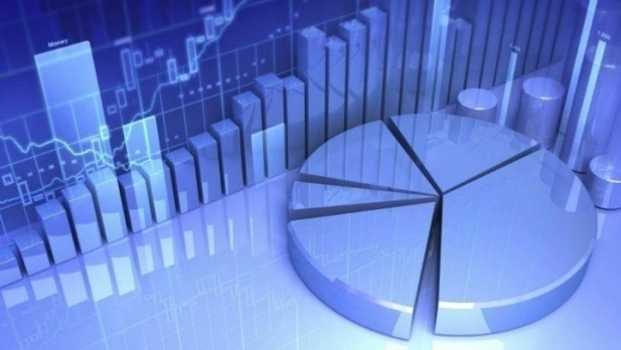 الميزان التجاري الصناعي يُسجّل عجزا بـ4075 مليون دينار!!