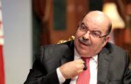 رسمي: إيقاف الطيب راشد عن العمل و إحالة ملفه على النيابة العمومية!!