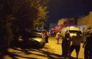 باردو: مقتل 4 أشخاص من أسرة واحدة في جريمة شنيعة (فيديو)!!