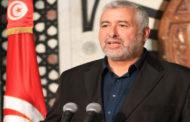 عبد المجيد الزار: الرئيس وضع شرطا لعودة البرلمان بعد أسبوعين