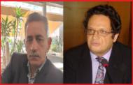 الطفيليات السياسية في تونس:الصيداوي والحمروني ينتعشان على حساب الرئيس