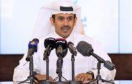 """قطر تؤكد أنّها لن نعود إلى """"أوبك"""" وستزيد استثماراتها في الغاز المسال"""