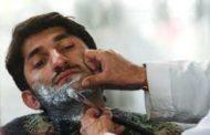 طالبان تحظر حلق اللحى وتشغيل الموسيقى