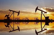 بنسبة 12 بالمائة: تقلص عجز ميزان الطاقة الأولية لتونس!!