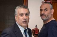 قضية الأخوين القروي في الجزائر:  الكشف عن قائمة خطيرة من التهم !!
