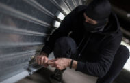دوار هيشر: سرقة 700 ألف دينار من نقطة بيع خمور
