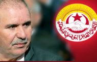 الطبوبي يدعو الى الذهاب إلى انتخابات تشريعية مبكرة في تونس!!