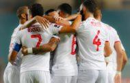 تصفيات كأس العالم: فوز المنتخب التونسي على غينيا الاستيوائية بثلاثية نظيفة!!