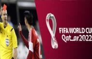 التحكيم التونسي غائب كالعادة: هؤلاء الحكام الذين سيمثلون إفريقيا في مونديال قطر 2022
