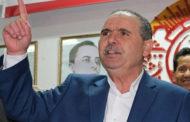 اتحاد الشغل يدعو الى تشكيل حكومة تتولى الاستجابة الى استحقاقات البلاد الاقتصادية والاجتماعية!!