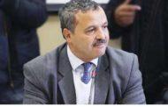(في أول تعليق له بعد إعلان استقالته) - هذا ما قاله عبد اللطيف المكي..