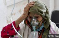 تونس الخامسة عربيا من حيث عدد الإصابات بفيروس