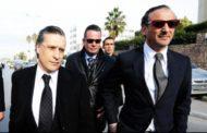 الأخوين القروي يحصلان على اللجوء السياسي في الجزائر.. مصدر حقوقي يوضّح !!